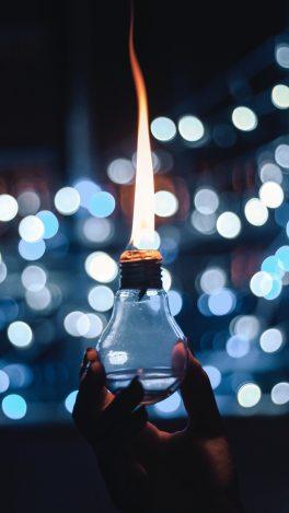 bokeh-bulb-creativity-1226693